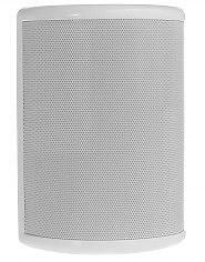 Głośnik naścienny HQM-NPZ614