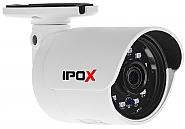 Kamera Analog HD 2Mpx PX-TH2012 - 2