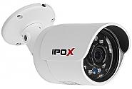 Kamera Analog HD 2Mpx PX-TH2012 - 1