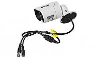 Kamera Analog HD 2Mpx PX-TH2012 - 4