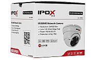 Kamera IP 2Mpx PX-DVI2003A-E/W - 9