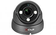 Kamera IP 2Mpx PX-DVI2003A-E/W - 4