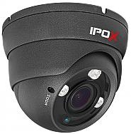 Kamera IP 2Mpx PX-DVI2003A-E/W - 2