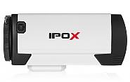 Kamera IP 4Mpx PX-BI4000AS-E - 3