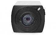 Kamera IP 4Mpx PX-BI4000AS-E - 2