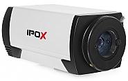 Kamera IP 4Mpx PX-BI4000AS-E - 1