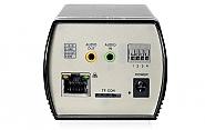 Kamera IP 4Mpx PX-BI4000AS-E - 4
