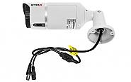Kamera Analog HD 2Mpx PX-TVH2030 - 4