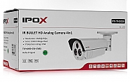 Kamera Analog HD 2Mpx PX-TH2028 - 4
