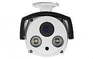 Kamera Analog HD 2Mpx PX-TH2028 - 3