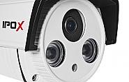 Kamera Analog HD 2Mpx PX-TH2028 - 2