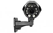 Kamera Analog HD 2Mpx PX-TVH2009 - 3
