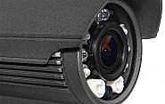 Kamera Analog HD 2Mpx PX-TVH2009 - 2