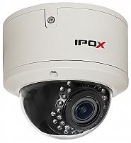 Kamera Analog HD 2Mpx PX-DWVH2030 - 1