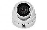 Kamera Turbo HD 3Mpx Hikvision DS-2CE56F1T-ITM