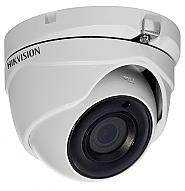 Kamera HD-TVI 3Mpx DS-2CE56F7T-ITM