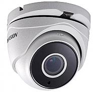 Kamera HD-TVI 3Mpx DS-2CE56F7T-IT3Z