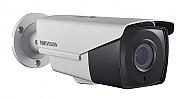 Kamera HD-TVI 3Mpx DS-2CE16F7T-AIT3Z