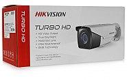 Opakowanie kamery Hikvision DS2CE16F7T-IT3Z / DS2CE16F7T-AIT3Z