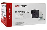 DS_2CE16F1T_IT - kamera Hikvision TurboHD