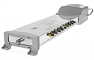 Multiswitch 9/12 TMS-9x12P - 3