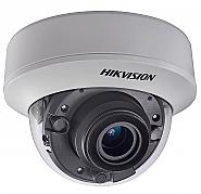 Kamera HD-TVI 3Mpx DS-2CE56F7T-ITZ - 1