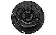 Kamera Turbo HD Hikvision DS-2CE56F7T-ITZ (AITZ)
