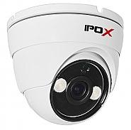 Kamera Analog HD IPOX 2Mpx PX-DH2028/W