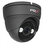 Kamera Analog HD 2Mpx PX-DH2028/G