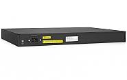Gigabitowy switch 24-portowy PX-SW24G-SPL2-U4GF - 2
