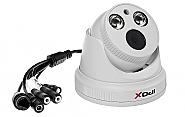 Kamera IP 4Mpx PX-DI4002G/A-E - 2