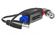 Filtr sygnału wideo UTP1201XP-HD - 4