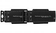 Media konwerter UTP3-VMC01-POE - 1