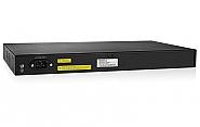 Switch 24-portowy UTP7224E-L2 - 3