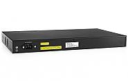 Switch 16-portowy UTP7216E-L2 - 3