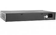 Switch gigabitowy, 8-portowy TL-SG1008 - 3