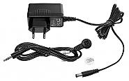 Akcesoria odbiornik HDMI-EX-120IR