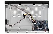 NVR3252H - 32-kanałowy rejestrator NVR