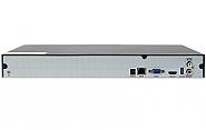 PXNVR1652H - rejestrator 16-kanałowy IP