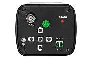 Kamera typu box - PX-BH2000
