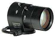 Obiektyw CS Auto-Iris 6-60 mm F1.6 - 1