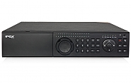 Sieciowy rejestrator PX-NVR1658H