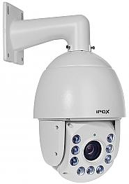 Kamera HD-TVI 2Mpx PX-SDTH2020-L