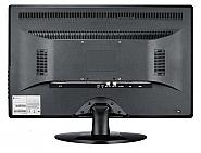 Monitor LCD SC-24 24