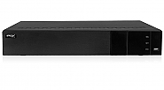 Sieciowy rejestrator PX-NVR1654H