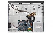 32-kanałowy rejestrator NVR