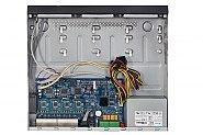 NVR ze switchem PoE PX-NVR3284H-F-16P