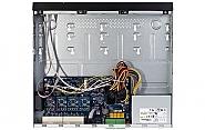 Rejestrator sieciowy PX-NVR3254H - 4