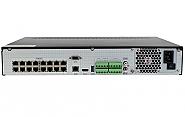Rejestrator sieciowy PX-NVR3254H - 6