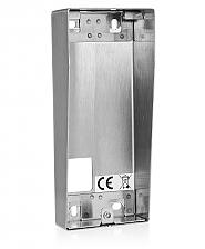 Obudowa natynkowa 6025/OND-M do panelu ELITE